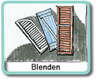 Blenden Illustration