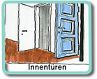 Innentüren Illustration