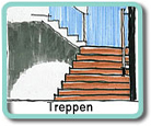 Trepen Illustration